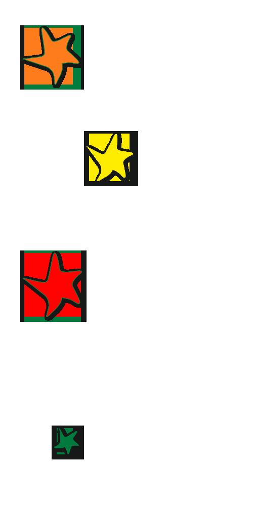 Sternenbanner links